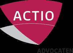 Actio Advocaten