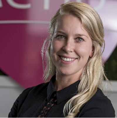 Advocaat in Drenthe | Actio Advocaten