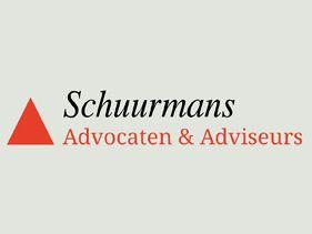Schuurmans overgenomen door Actio Advocaten