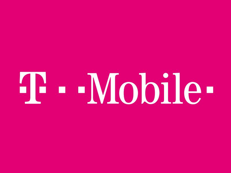 Gedupeerden storing T-Mobile kunnen schadevergoeding vragen