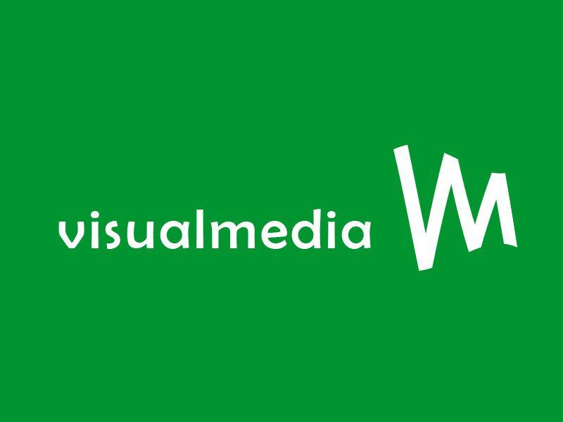 Rechter in kort geding stelt VisualMedia in het gelijk