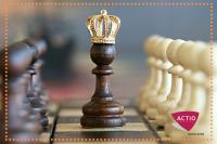 De 'koninklijke weg' voor werkgevers