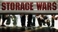 Storage Wars in Nederland: kan een verhuurder de inhoud van een garagebox veilen?