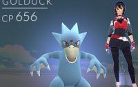 Moet ik bij verkoop van mijn huis overlast door Pokémon Go melden?