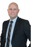 Huib Scheper versterkt Actio Advocaten