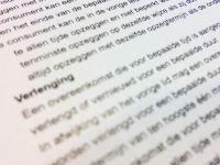 Nieuwe blog! De bewerkersovereenkomst: 5 Tips
