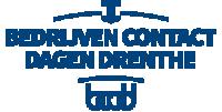 Actio Advocaten op de Bedrijven Contact Dagen Drenthe