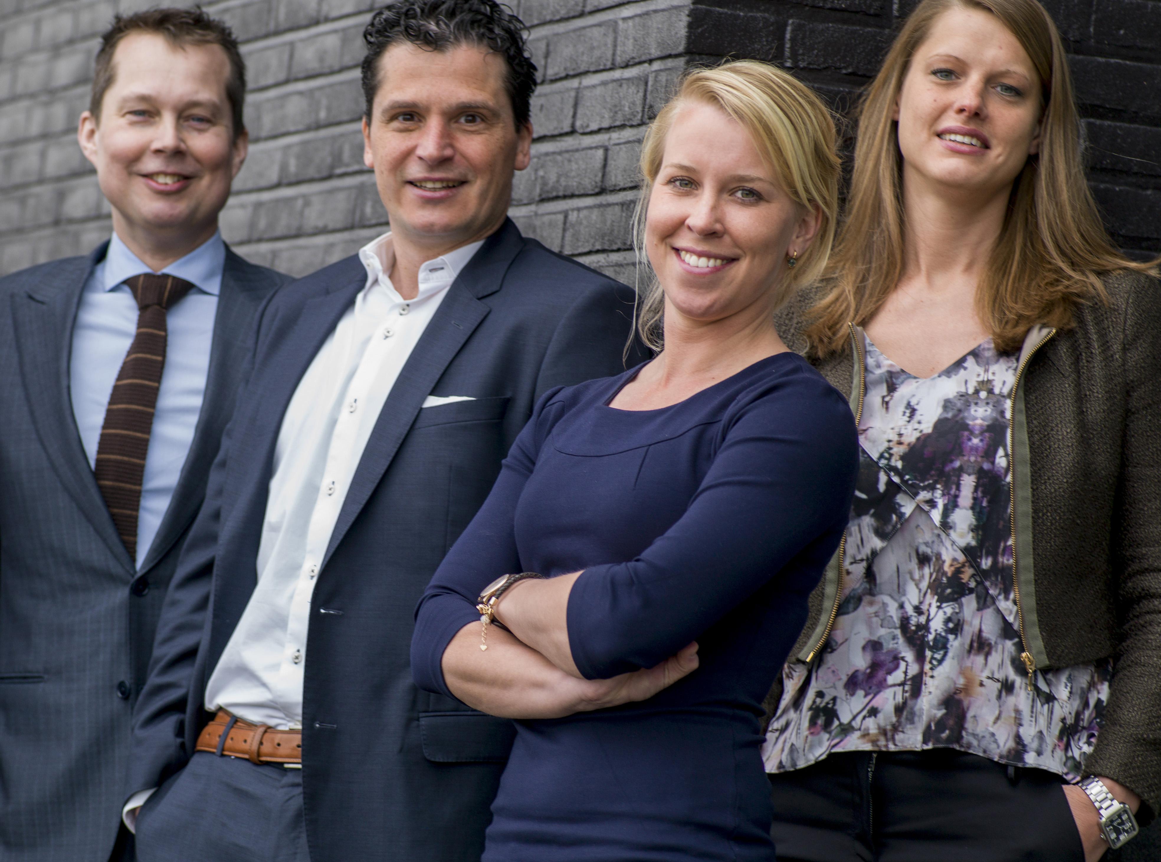team-actio-advocaten-assen-hoogeveen